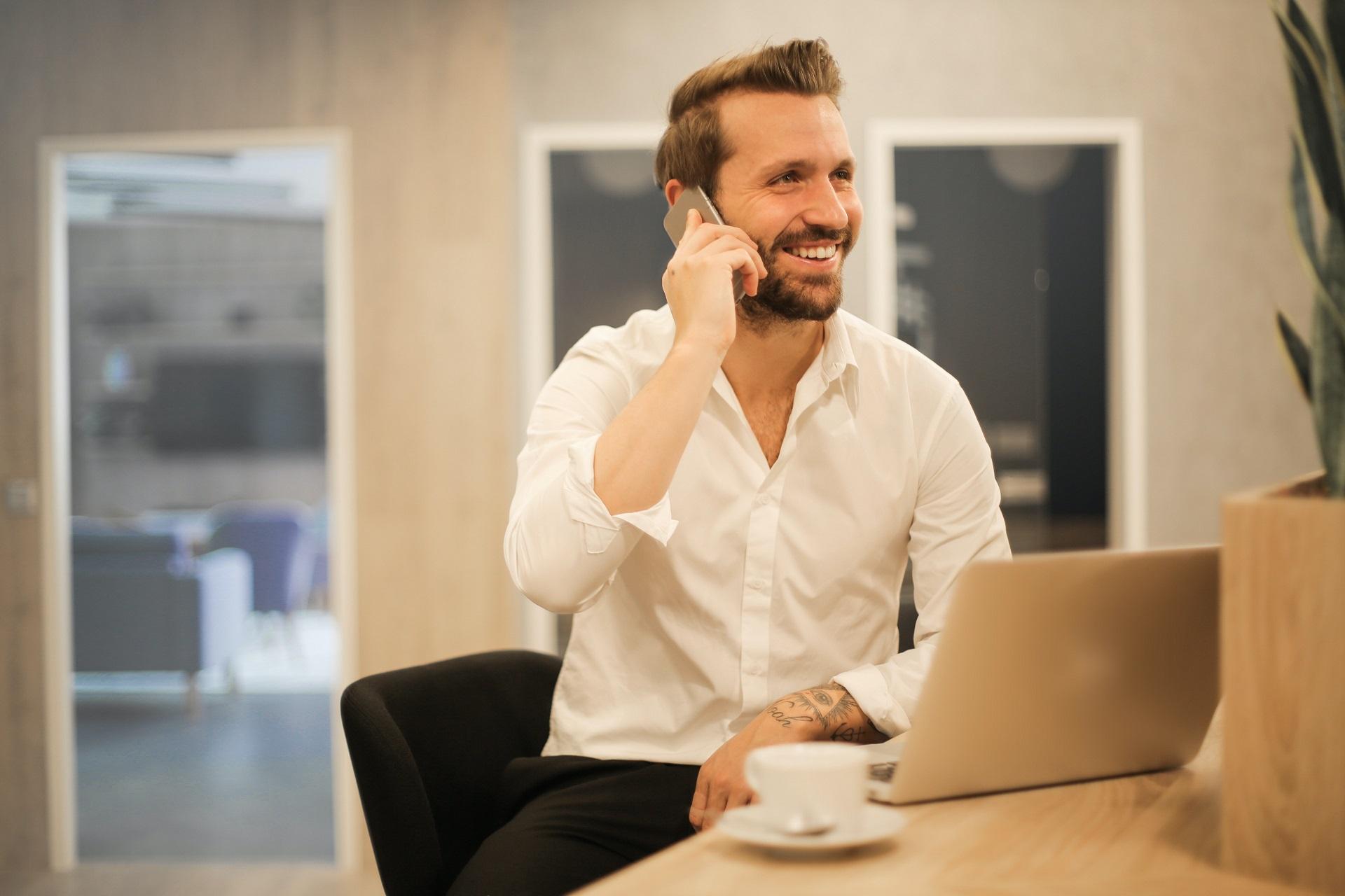 Como profissionalizar uma empresa e por onde começar?