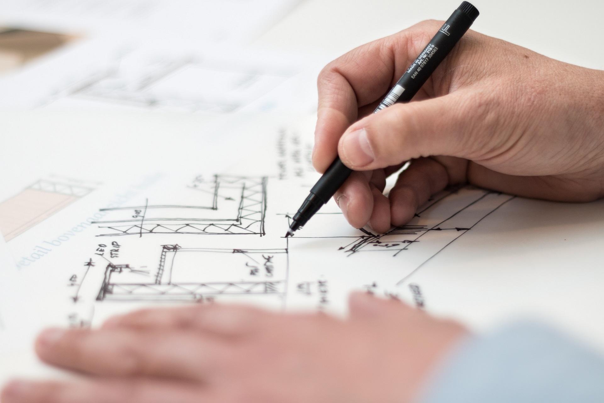 Como o mapeamento de processos pode auxiliar as médias empresas na estruturação para o crescimento