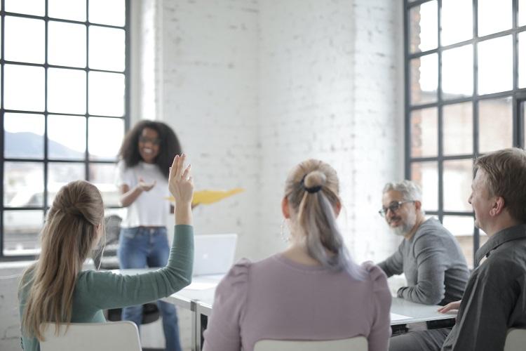 Dicas para integrar seu RH estratégico à gestão e obter mais valor em médias empresas