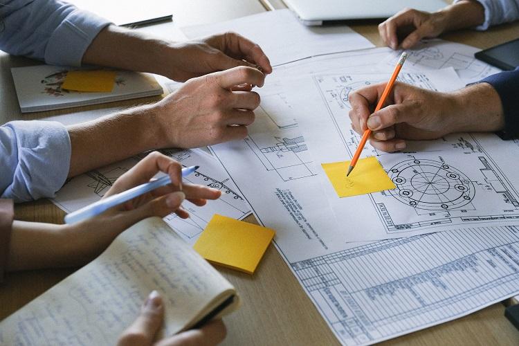 Como elaborar o planejamento estratégico de uma média empresa?