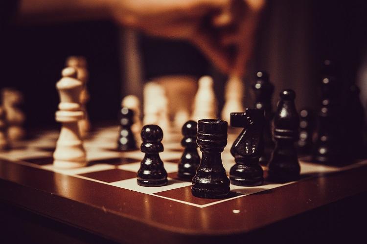 A importância do planejamento estratégico para a média empresa