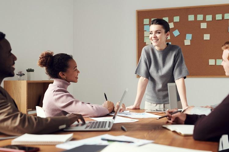 O que pode atrapalhar seu planejamento estratégico?