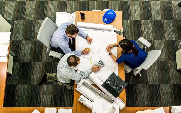 O que é o programa de melhoria gerencial?