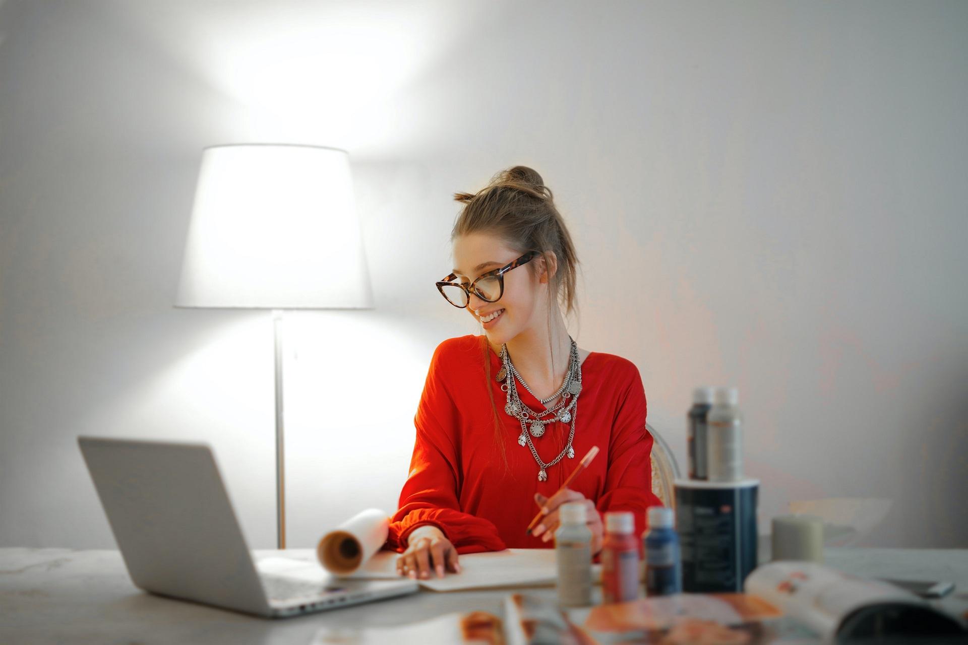 4 dicas de gestão para implementar o home office de forma permanente nas médias empresas